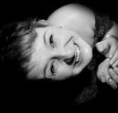 Agata Kamińska - instruktor w Szkole Tańca Art of Move