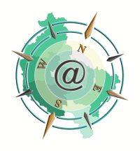 Wielkopolska - Portal o wielkopolsce