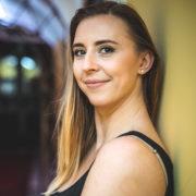 Zuzanna Gumpert