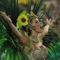 Samba brasil od podstaw – 11.01