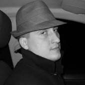 Dominik Rybka