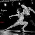 Pablo & Raquel – warsztaty bachatowe 27-28.06