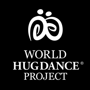 WORLD HUG DANCE (WHD) PROJECT