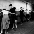 Balet dla dorosłych – 08.11