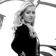 Agnieszka Ostrowska-Polc