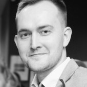 Paweł Polc