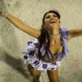 Salsa Ladies – zajęcia solowe 06.04 (Wilda)