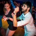 Salsa cubana dla początkujących – 01.03 lub 14.03