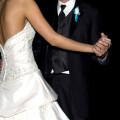 Taniec weselny dla narzeczonych 01.03