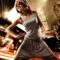 Salsa street fusion – zajęcia solowe 05.04