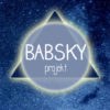 Babsky Projekt // weekend z latino – 01.12
