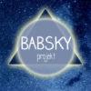 Babsky Projekt – warsztaty latino dla Pań 17.02