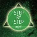 Step by step // zouk dla początkujących vol.2 11.03