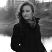 Anna Ciach