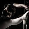 Balet dla dorosłych – 10.10