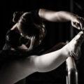 Balet dla dorosłych // 13.02
