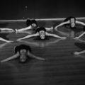 Nabór do formacji tańca współczesnego OUT – 15.09