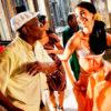 Cuban Ladies//powrót do korzeni – warsztaty 09.06