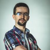 Maciej Cepiński