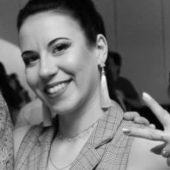 Basia Gogulska