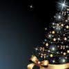 Wesołych Świąt // przerwa świąteczna w Art of Move