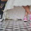 Taniec weselny dla narzeczonych // warsztatowo 18.05