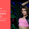 Vuelta bachata Ladies – 14.04