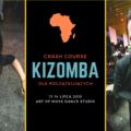 Kizomba dla początkujących – crash course // 13-14.07