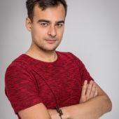 Paweł Białecki