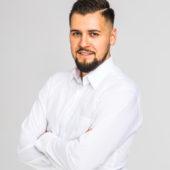 Damian Gogulski