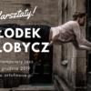 Pracownia – contemporary jazz – Włodek Kołobycz // 08.12
