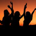 Girls Weekend – warsztaty dla Pań 07.03