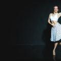 Taniec użytkowy weekendowo // 01.03