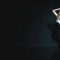 Taniec użytkowy dla początkujących // 04.08