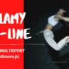 Dylamy on-line z kartą multisport // Art of Move
