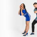 Tańczymy z Artem // WRACAMY od 07.06