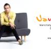 Vamula – warsztaty kizombowo-sembowe // 09-10.01